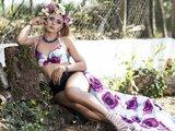 Jasminlive webcam VictoriaMercury